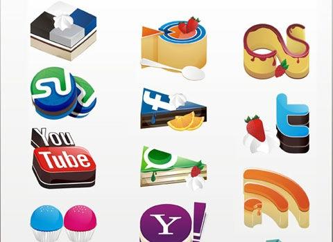 cake-social-icons