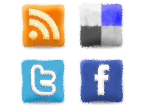 csuin-icons
