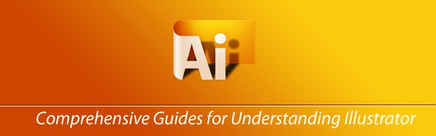 illustratorbanner Comprehensive Guides For Understanding The Basic Fundamentals Of Illustrator