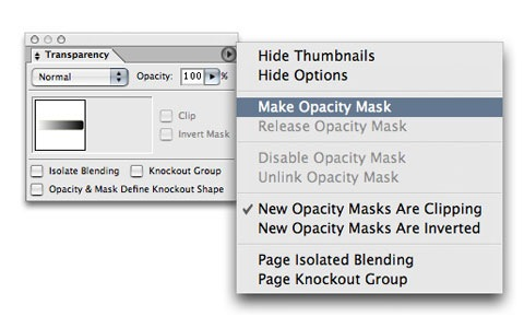 opacitymasks Comprehensive Guides For Understanding The Basic Fundamentals Of Illustrator