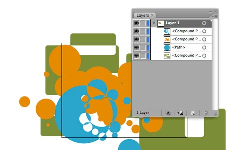 workflow Comprehensive Guides For Understanding The Basic Fundamentals Of Illustrator
