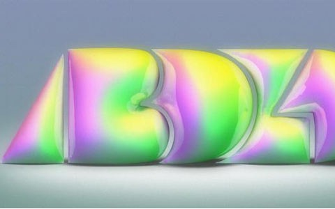 abd 100 Best Photoshop Design Tutorials From 2010