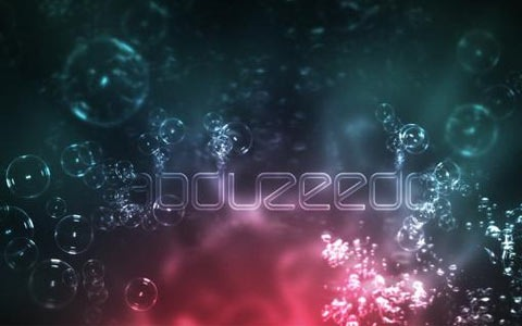 abdbubbles 100 Best Photoshop Design Tutorials From 2010