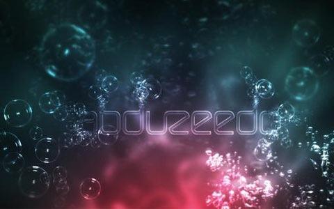 abdbubbles 100 Best Photoshop Design Tutorials From 2010