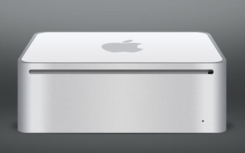 applemac 100 Best Photoshop Design Tutorials From 2010
