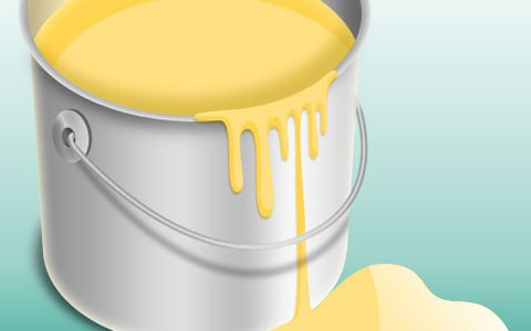 bucket-icon-illustration
