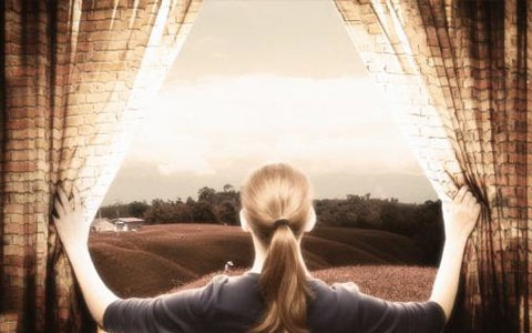 displacefilter 100 Best Photoshop Design Tutorials From 2010