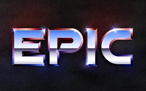 epic 100 Best Photoshop Design Tutorials From 2010