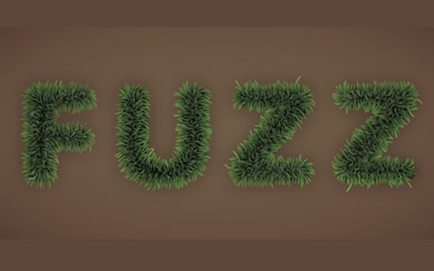 fuzz 100 Best Photoshop Design Tutorials From 2010