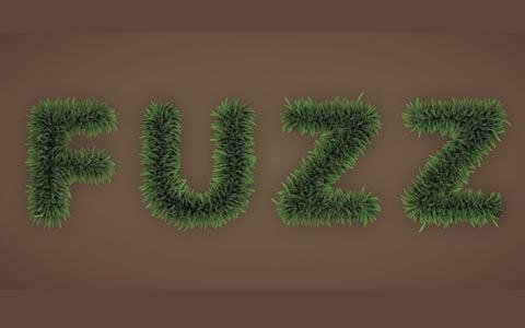 fuzz 100 Best Photoshop Design Tutorials From 2010