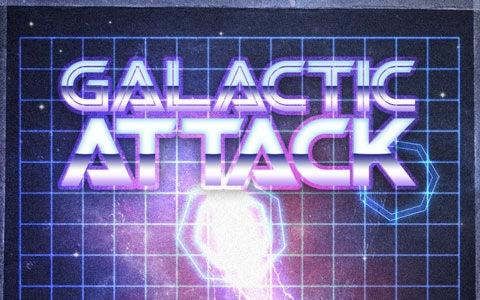 glactic-attack