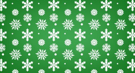 green-faleks