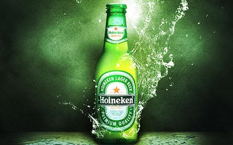 greensplash 100 Best Photoshop Design Tutorials From 2010