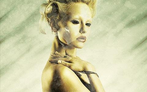 macleyphotmanipulation 100 Best Photoshop Design Tutorials From 2010
