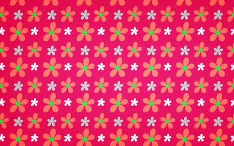 pink-petals