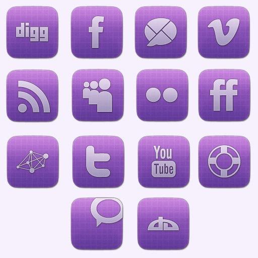 grid-icon-set