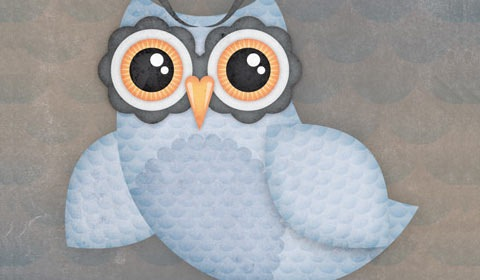 owldesign 50 Best Illustrator Design Tutorials From 2010