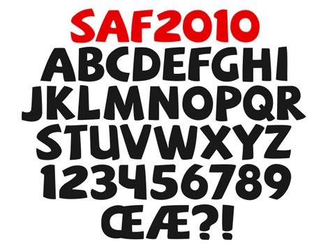 saf2020