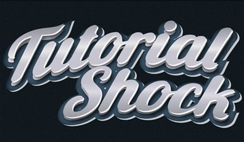 tutorialshock 50 Best Illustrator Design Tutorials From 2010