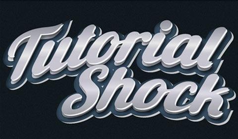 tutorial-shock