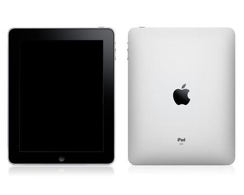 ipad-design