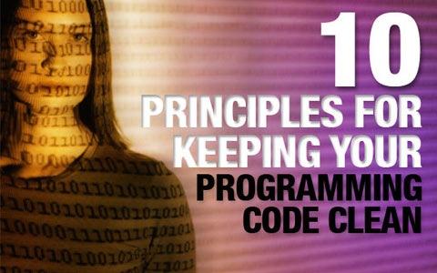 programmin-jan11