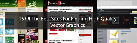 vcetor-graphics-bst-sites