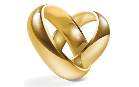 golden-rings