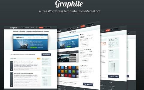 graphite,media-loot