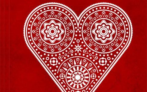 heart-design
