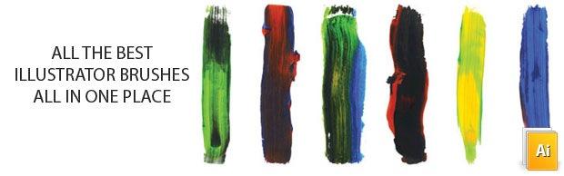 illustrator-brushes