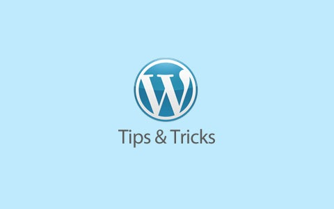 tipsandtricks Best Of Web And Design In March 2011