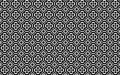abstractpattern Best Of Web And Design In April