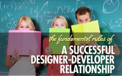 designer-relationship
