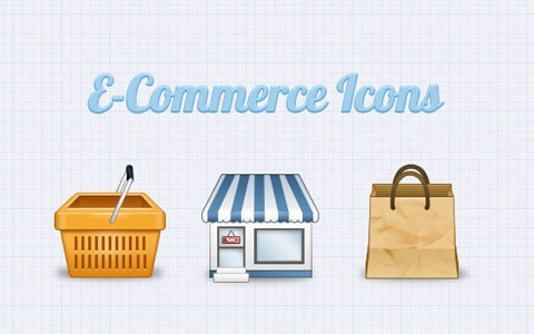 ecommerceicons Best Of Web And Design In April