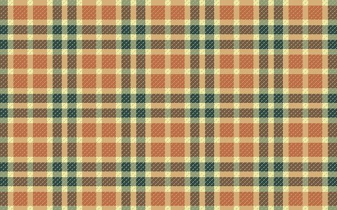 plaidpattern Best Of Web And Design In April