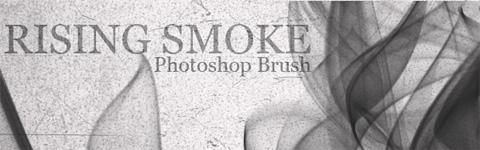 rising-smoke