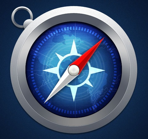 safriicon 50 Of The Best Free Icon Sets From 2011