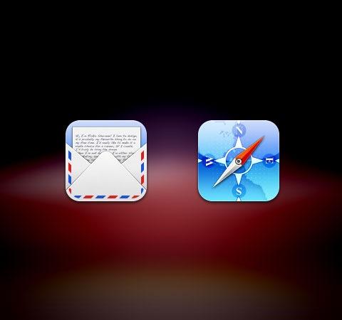 safri-mail-icons
