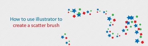 scatter-brush-banner