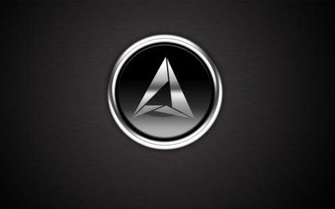 stylish-metalic-button