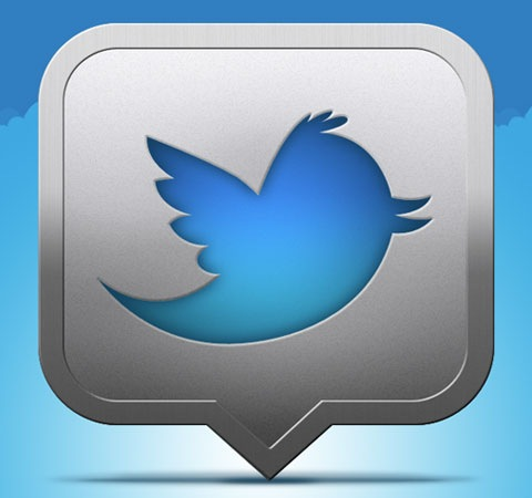 twitterformac 50 Of The Best Free Icon Sets From 2011