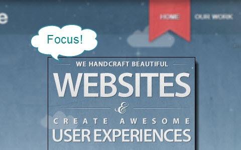 webdesign-saturation