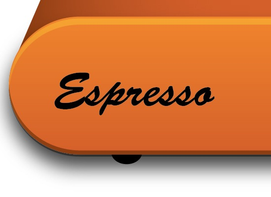 15 How To Create An Espresso Machine Icon Inside Adobe Illustrator