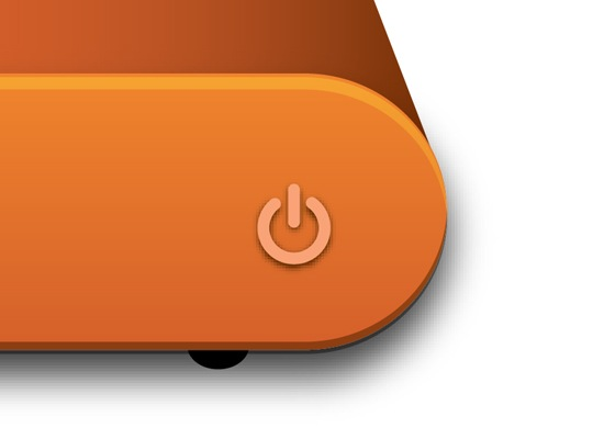 18 How To Create An Espresso Machine Icon Inside Adobe Illustrator