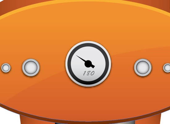 34 How To Create An Espresso Machine Icon Inside Adobe Illustrator