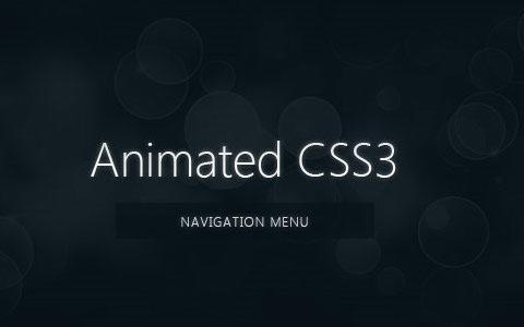 animated-css3