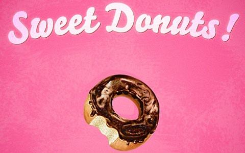 donut-illustration