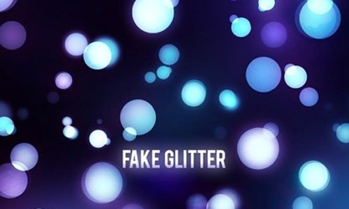 fakeglitter Must Read: Ultimate Collection Of High Quality Free Photoshop Brushes