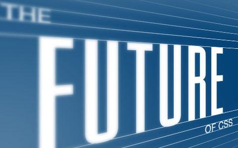 future-css